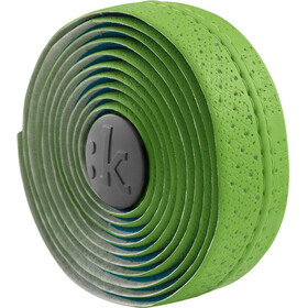 Fizik Performance Classic Handelbar Tape green